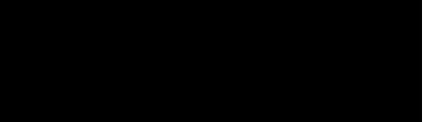 大橋洋食器 – OHASHIブランドサイト