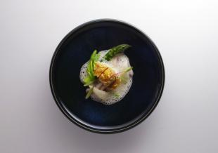 【コラム】vol.10 ミシュラン新潟 Restaurant ISO